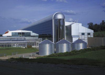 Agriculture-canada5