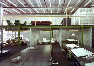 IKOY-office6