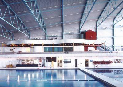 London-Aquatic-Centre2
