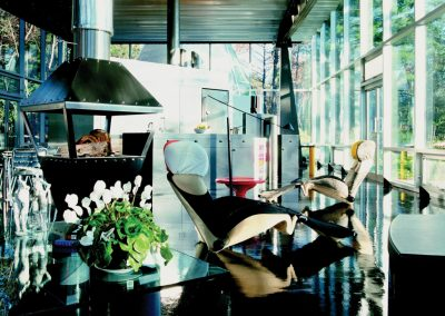 glass-house3