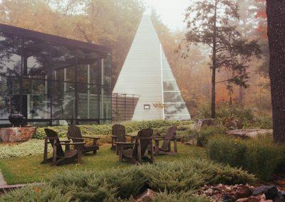glass-house5
